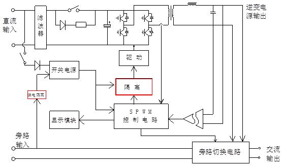 输入10.5v-60v欠压保护电路图